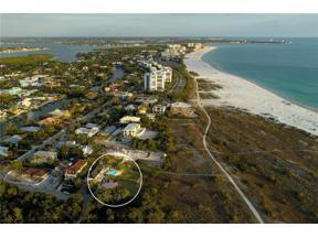 Property for sale at 162 Emerson Drive, Sarasota,  Florida 34236