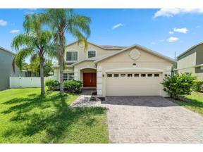 Property for sale at 11451 Great Commission Way, Orlando,  Florida 32832