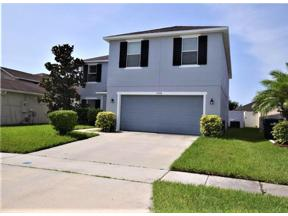 Property for sale at 13004 Boggy Pointe Drive, Orlando,  Florida 32824