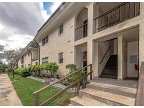 Property for sale at 508 E San Sebastian Court Unit: 508, Altamonte Springs,  Florida 32714