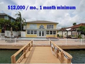 Property for sale at 216 Bayside Drive, Clearwater Beach,  Florida 33767