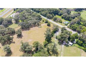 Property for sale at 13377 W Highway 326, Ocala,  Florida 34482