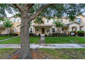 Property for sale at 2537 Abey Blanco Drive, Orlando,  Florida 32828