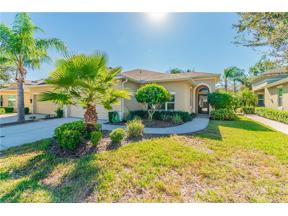 Property for sale at 2330 Oakley Green Drive Unit: 70, Sun City Center,  Florida 3
