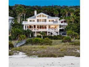 Property for sale at 502 S Casey Key Road, Nokomis,  Florida 34275