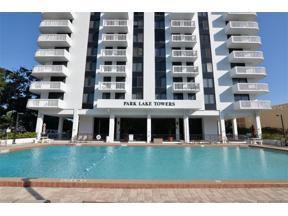 Property for sale at 400 E Colonial Drive Unit: 104, Orlando,  Florida 32803
