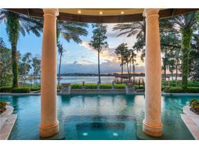 Property for sale at 5434 Osprey Isle Lane, Orlando,  Florida 32819