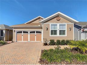 Property for sale at 339 Alcove Drive, Groveland,  Florida 3