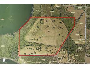Property for sale at Treasure Island Road, Leesburg,  Florida 34788