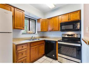 Property for sale at 149 Springwood Circle Unit: D, Longwood,  Florida 32750