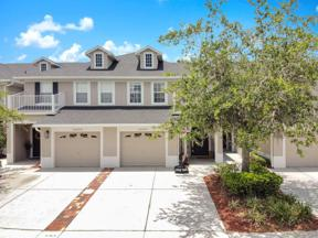 Property for sale at 14050 Evening Sky Place, Orlando,  Florida 32828