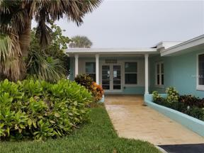 Property for sale at 1011 Hill Street, New Smyrna Beach,  Florida 32169