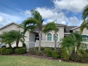Property for sale at 2236 Sifield Greens Way Unit: 2236, Sun City Center,  Florida 33573