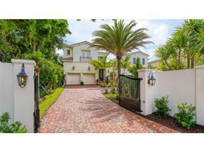 Property for sale at 7931 Midnight Pass Road, Sarasota,  Florida 34242