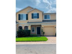 Property for sale at 2560 Passamonte Drive Unit: 9f, Winter Park,  Florida 32792