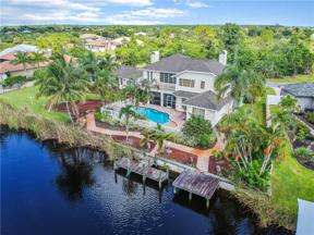 Property for sale at 9458 Snapper Circle, Port Charlotte,  Florida 33981
