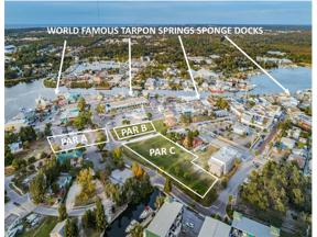Property for sale at 0 Hill Street, Tarpon Springs,  Florida 34689