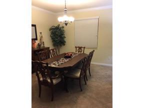 Property for sale at 12659 Richezza Drive, Venice,  Florida 34293