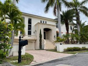 Property for sale at 4136 Roberts Point Circle, Sarasota,  Florida 34242
