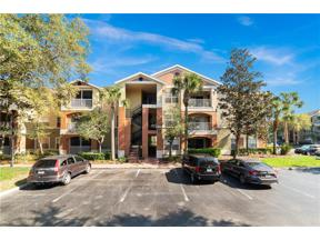 Property for sale at 1950 Summer Club Drive Unit: 114, Oviedo,  Florida 32765