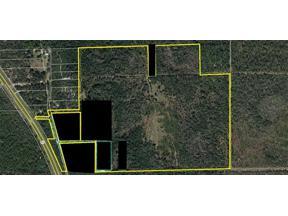 Property for sale at 9675 James Creek Road, Christmas,  Florida 32709