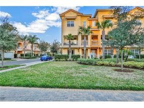 Property for sale at 961 Brutus Terrace, Lake Mary,  Florida 32746