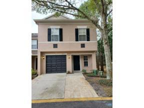 Property for sale at 5085 Kingscrest Lane, Oviedo,  Florida 32765