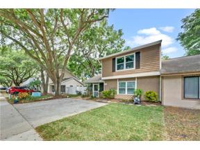 Property for sale at 7760 Fernbrook Way, Winter Park,  Florida 32792