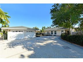 Property for sale at 39 S Polk Drive, Sarasota,  Florida 34236
