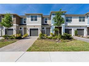 Property for sale at 375 Merry Brook Circle, Sanford,  Florida 32771