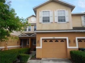 Property for sale at 7608 Cranes Creek Court, Winter Park,  Florida 32792