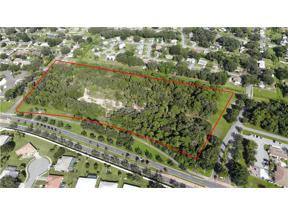 Property for sale at 4951 Pocatella Avenue, North Port,  Florida 34287