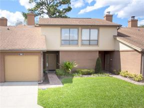 Property for sale at 104 Lake Emma Cove Drive Unit: 104, Lake Mary,  Florida 32746