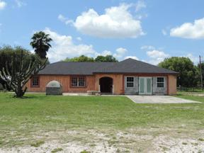 Property for sale at 7455 Sw 83rd Place, Ocala,  Florida 34476