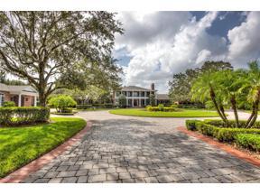 Property for sale at 9726 Kilgore Road, Orlando,  Florida 32836