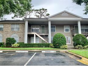 Property for sale at 100 Reserve Circle Unit: 204, Oviedo,  Florida 32765