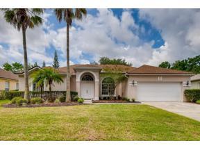 Property for sale at 2224 Blackjack Oak Street, Ocoee,  Florida 34761