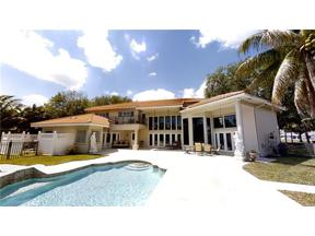 Property for sale at 6114 NW 74th Ter, Parkland,  Florida 33067