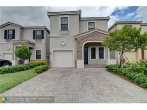 Property for sale at 777 NE 191st St, Miami,  Florida 33179