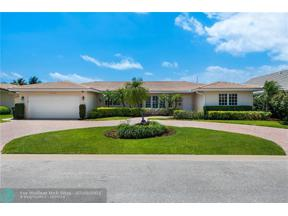 Property for sale at 3210 NE 56th Ct, Fort Lauderdale,  Florida 33308