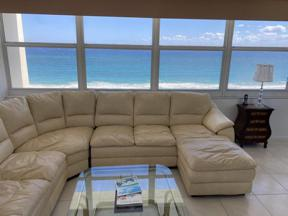 Property for sale at 111 Briny Ave Unit: 11-01, Pompano Beach,  Florida 33062