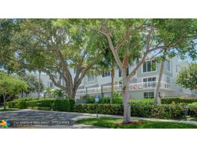 Property for sale at 2758 NE 8th Ave, Wilton Manors,  Florida 33334