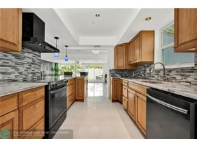 Property for sale at 5851 NE 21st Ter, Fort Lauderdale,  Florida 33308
