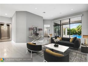 Property for sale at 11680 SW 1st Ct, Plantation,  Florida 33325