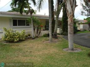 Property for sale at 1051 W Tropical Way, Plantation,  Florida 33317