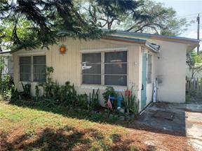 Property for sale at 2727 NE 6th Ln, Wilton Manors,  Florida 33334