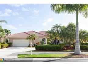 Property for sale at 420 Alexandra Cir, Weston,  Florida 33326