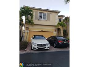 Property for sale at 3089 NE 210th St, Aventura,  Florida 33180