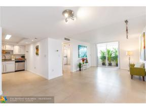 Property for sale at 1621 Collins Ave Unit: 305, Miami Beach,  Florida 33139