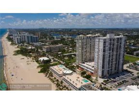 Property for sale at 101 Briny Ave Unit: 1112, Pompano Beach,  Florida 33062